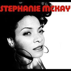 Stephanie McKay mp3 Album by Stephanie McKay