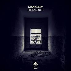 Forsaken EP mp3 Album by Stan Kolev