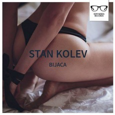 Bijaca mp3 Album by Stan Kolev