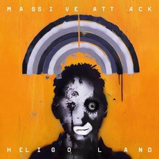 Heligoland (Limited Edition) mp3 Album by Massive Attack