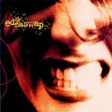Ednaswap mp3 Album by Ednaswap