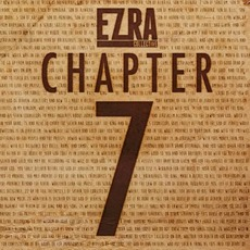 Chapter 7 mp3 Album by Ezra Collective