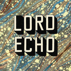Curiosities mp3 Album by Lord Echo