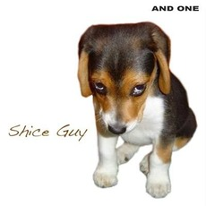 Shice Guy mp3 Album by And One