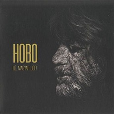 He, Magyar Joe! mp3 Album by Hobo