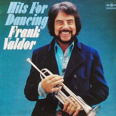 Hits for Dancing mp3 Album by Frank Valdor