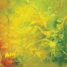 Nebel by Flitz&Suppe & JUICEB☮X