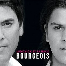 Ludovick et Patrick Bourgeois mp3 Album by Ludovick et Patrick Bourgeois