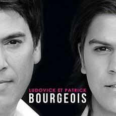 Ludovick et Patrick Bourgeois by Ludovick et Patrick Bourgeois