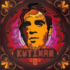 Kutiman mp3 Album by Kutiman