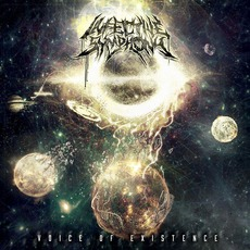 Voice of Existence mp3 Album by Infective Symphony