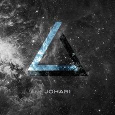 Johari mp3 Album by Johari