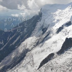 Pale Blue mp3 Album by Johari
