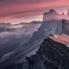 Pale Blue (Instrumental) mp3 Album by Johari
