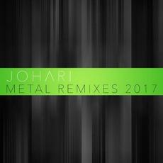 Metal Remixes 2017 mp3 Album by Johari