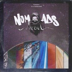 Nomads Void by tusken. x Flitz&Suppe