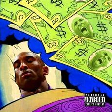 Dollar Menu 3: Dump Gawd Edition mp3 Album by Mach-hommy