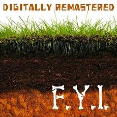 F.Y.I. mp3 Album by Mach-hommy