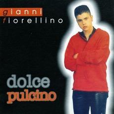 Dolce pulcino mp3 Album by Gianni Fiorellino