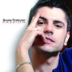 Passion mp3 Album by Gianni Fiorellino