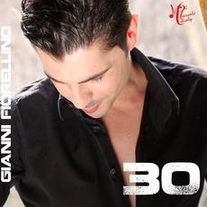 30 mp3 Album by Gianni Fiorellino