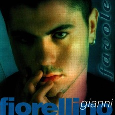 Favole mp3 Album by Gianni Fiorellino