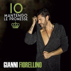Io mantengo le promesse mp3 Album by Gianni Fiorellino