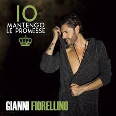 Io mantengo le promesse mp3 Album by Gianni Fiorellino
