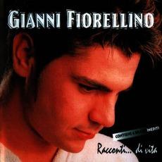 Racconti... di vita mp3 Album by Gianni Fiorellino
