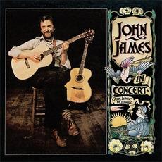 John James In Concert mp3 Live by John James
