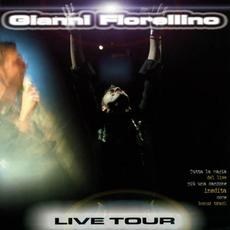 Live Tour mp3 Live by Gianni Fiorellino
