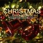 Christmas Chill Lounge, Vol.2