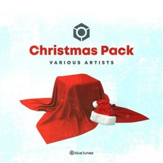 Christmas Box mp3 Compilation by Various Artists