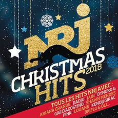 NRJ Christmas Hits 2018 by Various Artists
