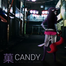 A State of Sugar: Candy mp3 Compilation by Various Artists
