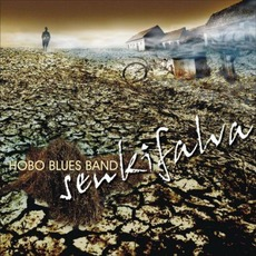 Senkifalva mp3 Album by Hobo Blues Band