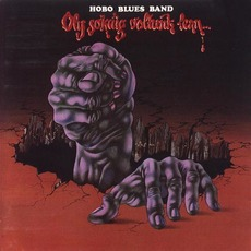Oly Sokáig Voltunk Lenn... mp3 Album by Hobo Blues Band