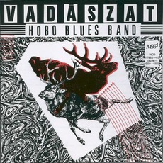 Vadászat mp3 Album by Hobo Blues Band