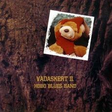 Vadaskert II. mp3 Album by Hobo Blues Band