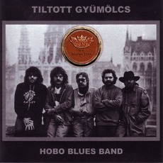 Tiltott gyümölcs mp3 Album by Hobo Blues Band