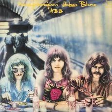 Középeurópai Hobo Blues (Re-Issue) mp3 Album by Hobo Blues Band