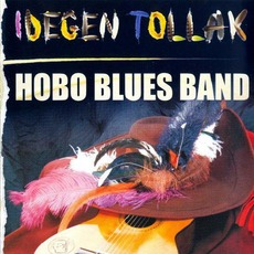 Idegen Tollak mp3 Album by Hobo Blues Band