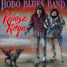 Kopaszkutya mp3 Album by Hobo Blues Band