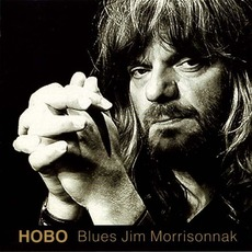 Blues Jim Morrisonnak mp3 Album by Hobo