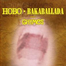 Bakaballada mp3 Album by Hobo És A Ghymes