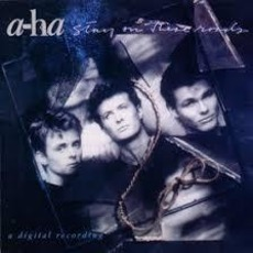 Stay On These Roads (Deluxe Edition) mp3 Album by a-ha