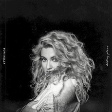 Hiding Place mp3 Album by Tori Kelly