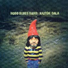 Hajtók Dala mp3 Artist Compilation by Hobo Blues Band