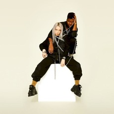 Lovely mp3 Single by Billie Eilish & Khalid