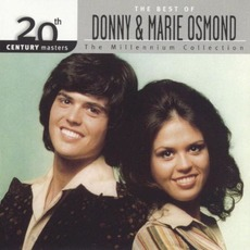 20th Century Masters: The Millennium Collection: The Best Of Donny & Marie Osmond mp3 Compilation by Various Artists